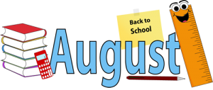 august-back-to-school