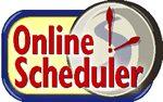 scheduler_logo
