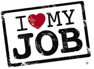 love-my-job1