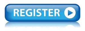 register-sign