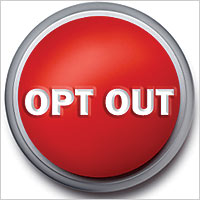 opt-out-of-medicare