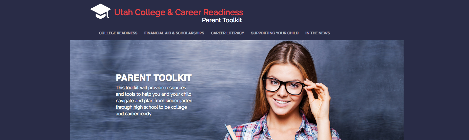 Parent-Toolkit-Banner-1