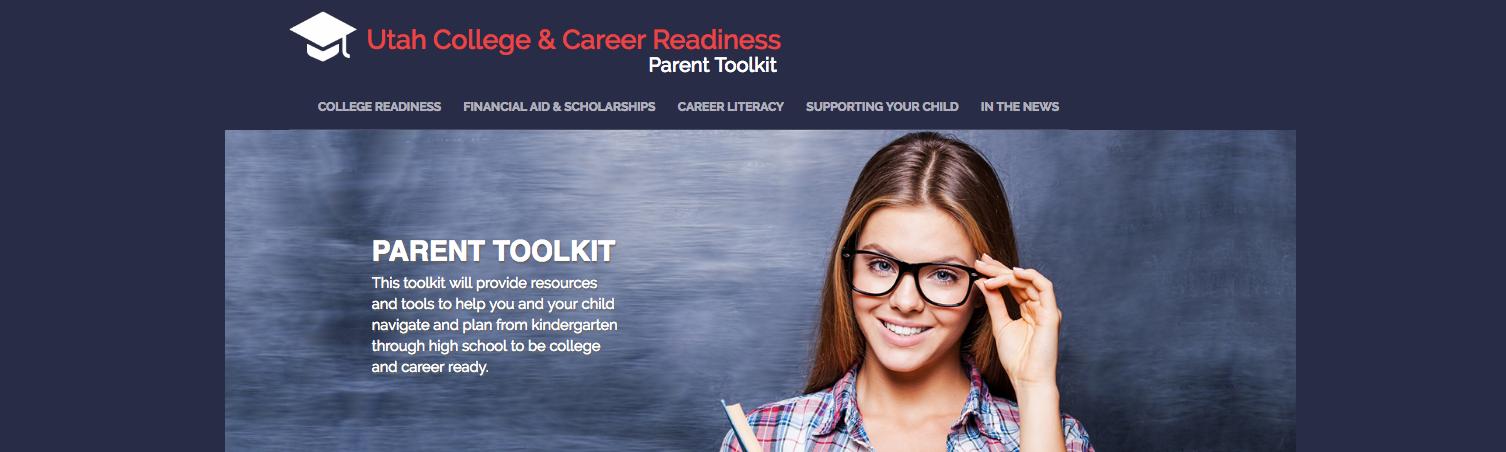 Parent-Toolkit-Banner-1