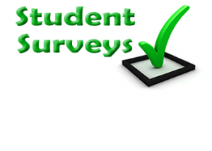 student_surveys