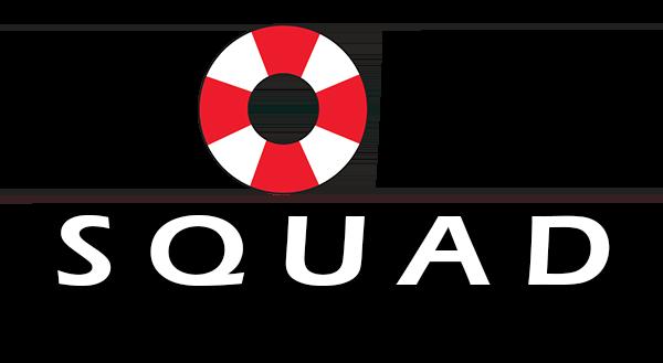 hope-squad-logo